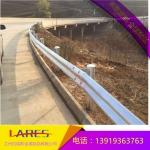 商洛波形护栏板,省道防撞护栏板生产厂家