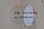 定制铝桶水桶消防工具河北铝桶提桶桶子厂家直销
