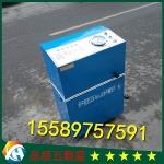 厂家直销  6dsb电动试压泵 工业专用泵