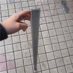 厂家大量现货钢轨平直尺钢轨平度尺测量准确