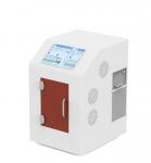 安杰科技 自动配液器 AJ-600