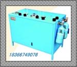 AE102A氧气充填泵 氧气充填泵 矿用氧气填充泵