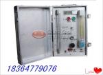 AJH-3型氧气呼吸器校验仪 矿用呼吸器检验仪 呼吸器校验仪