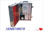 AJ1自动苏生器检验仪 自动苏生器检验仪 苏生器检验仪