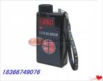 袖珍式硫化氢检测报警仪 硫化氢检测报警仪 硫化氢报警仪
