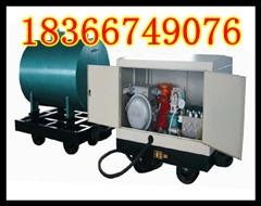 3BZ36/3矿用阻化泵