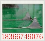 WCD系列月牙擋車器   月牙擋車器價格