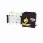 亚太电器火灾监控探测器 RMFD2 厂家直销