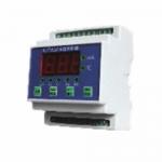 亚太电器火灾监控探测器 RMFD3 厂家直销