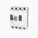 塑壳漏电断路器 CXM1L  厂家直销