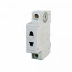 模數化插座 AC30