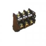 热继电器 JR36