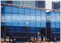 HCY型化学除油器