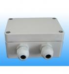 POF-100型PH/ORP信号放大器