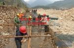 热镀锌PVC包塑铅丝笼格网 河床抛石护坡铅丝石笼