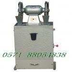 西湖牌除尘式砂轮机 环保型砂轮机 吸尘砂轮机