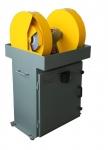西湖防爆砂轮机 双护罩砂轮机 安全砂轮机 防爆式砂轮机