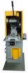 西湖除尘式切割机集尘切割机 钢材切割机 环保型钢材切割机