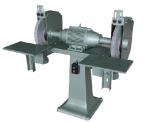 西湖铸件打磨机 强力住家打磨机 加长型铸件打磨机