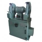西湖天津砂轮机陕西砂轮机山西安徽砂轮机石家庄张家口砂轮机