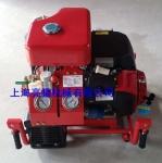 汽油消防水泵,汽油手抬机动消防水泵,手抬泵