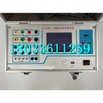 在線電流監測電流表校驗儀承裝修試設備租售