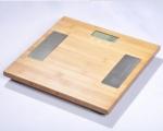 四川脂肪秤KF-F003BS 四川體重秤直銷 價格優惠