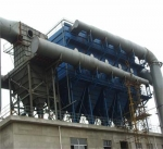 600吨混铁炉方案