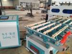 多軸數控榫槽機型號、行情、價格