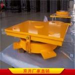 鋼結構網架支座廠家  定制抗震減震鋼球型支座