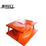 廠家直銷減震支座 鋼結構滑動餃支座品質保證
