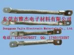 铜电刷线,电刷铜绞线,软铜电刷线