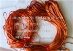 TJR-15铜绞线型号