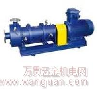 高溫保溫不銹鋼磁力泵 四川磁力泵價格 磁力泵廠