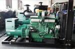 厂家直销  上海凯普上海凯迅180kw柴油发电机组