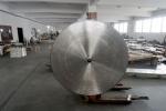 富士切铝排专用锯片305x3.0x2.5x25.4*60T