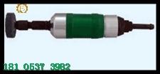 S40A气砂轮机厂家现货 S40A气砂轮机最低价格