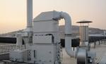 技术问答)废气净化设备用昊威环保哪款产品好?