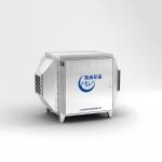 活性炭吸附装置供应信息,山东潍坊厂家。