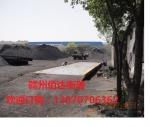 赣州70吨地磅,赣州佰达衡器,江西地磅,汽车衡,赣州地磅维修