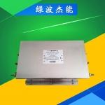 400V西門子18.5KW變頻器出線端專用EMI濾波器
