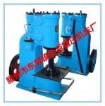 厂家生产C41-20kg单体式空气锤 小型打铁空气锤价格