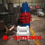 72LL06链轮组件采用调质和齿面淬火处理制造72LL06链