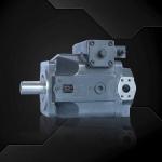 A4V柱塞變量液壓泵