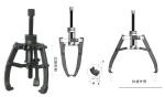 3爪机械式液压拉马,手动机械式液压拉马供应商,小吨位液压拉马