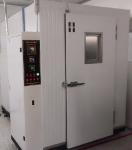 高温老化房固化电子不限制ip领彩金的网站固南京亚泰制造