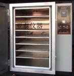 南京亚泰多层烘箱干燥箱有现货