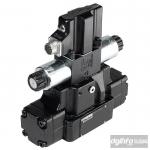 TEA100EW09B2NLWJ压铸机常规型号现货供应