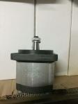 T6E-057-1R00-A1丹尼逊叶片泵现货