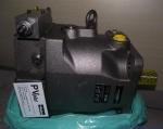 T6E-052-1R03-B1M0丹尼逊叶片泵现货供应